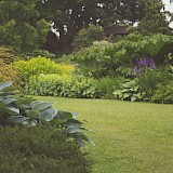 Botanic Gardens Open Day
