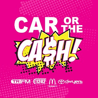 Car or the Cash