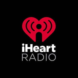 iHeart Radio Countdown