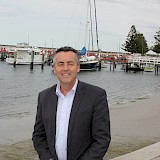 Gippsland tourism up